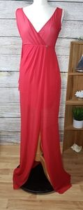 GUC Mangano gown size 5/6